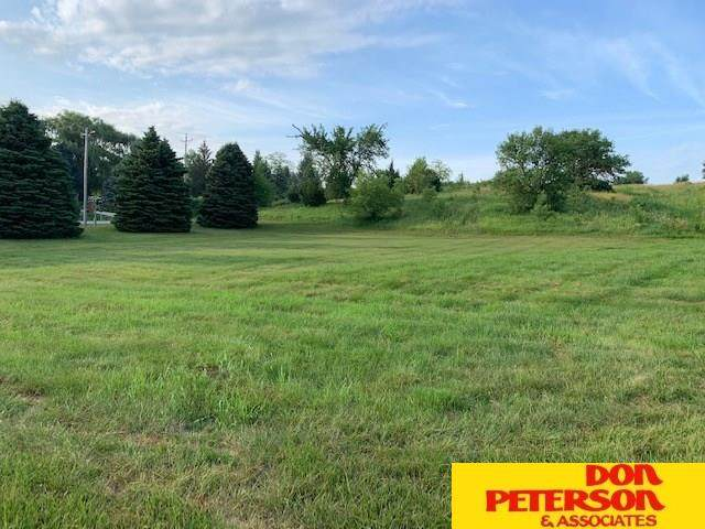 Lot 12 Par Acres Drive, Beemer, NE 68716 (MLS #22016407) :: kwELITE