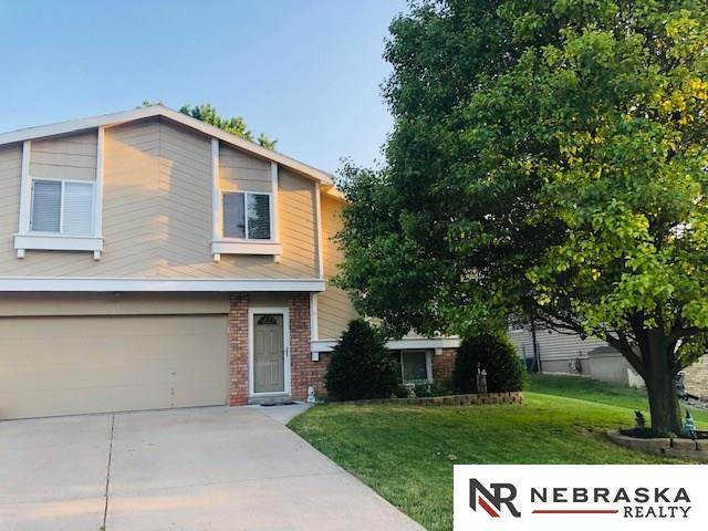 12711 Emiline Street, Omaha, NE 68138 (MLS #22016808) :: Complete Real Estate Group