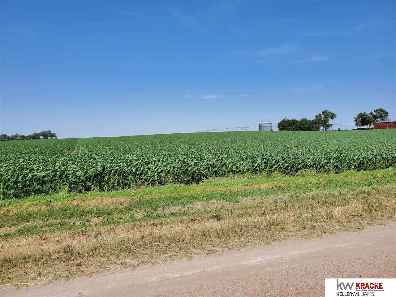 2880 23rd Road - Photo 1