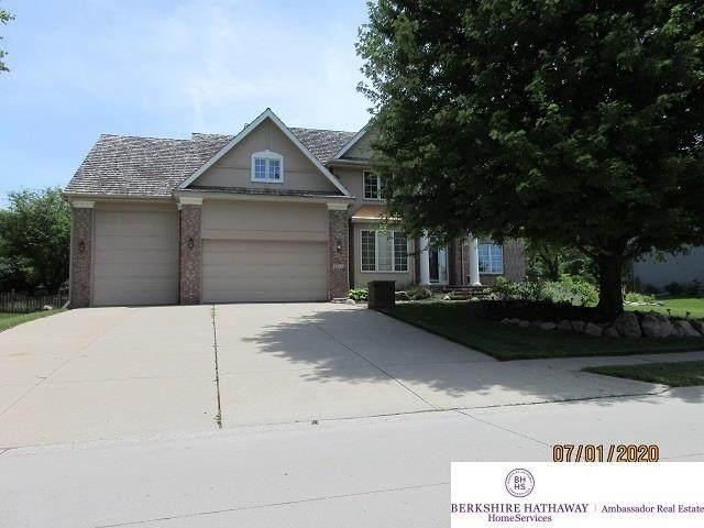 2915 N 160 Street, Omaha, NE 68116 (MLS #22017263) :: Complete Real Estate Group