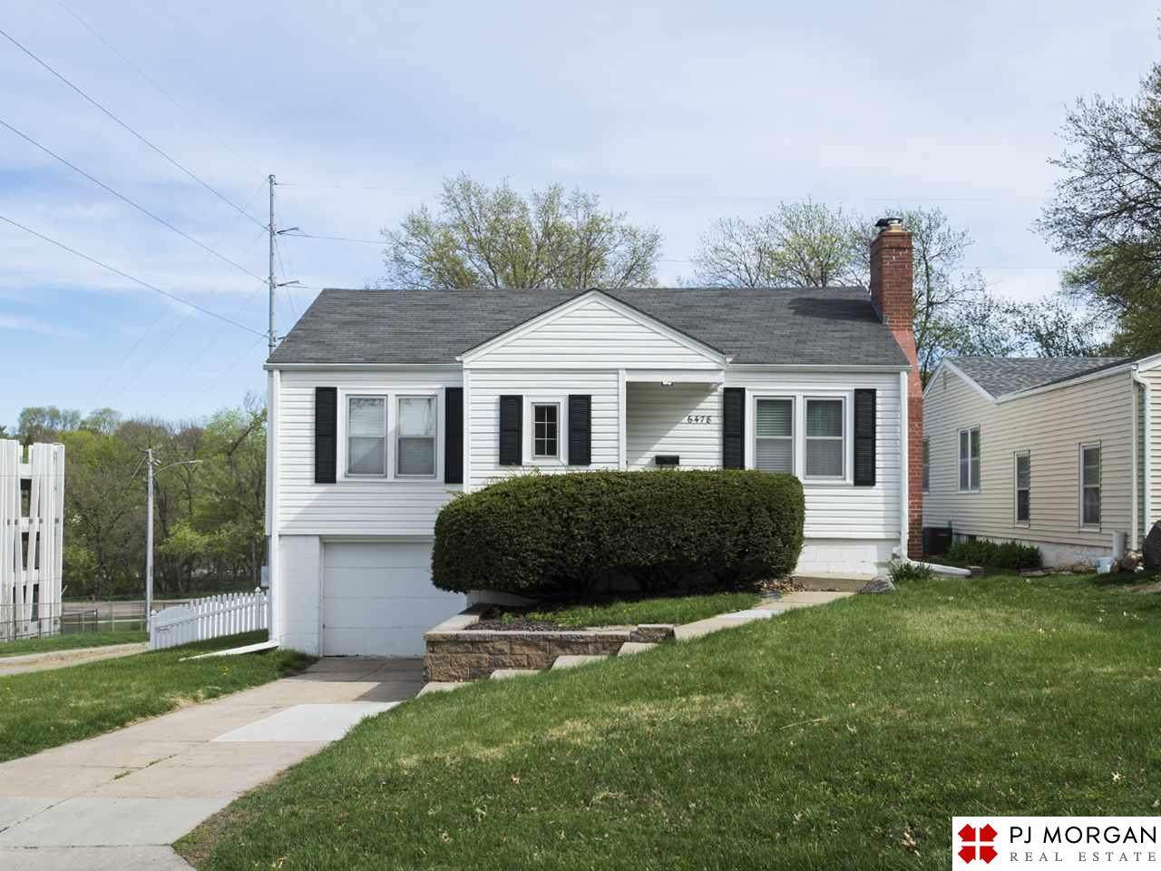 6478 Pierce Street - Photo 1