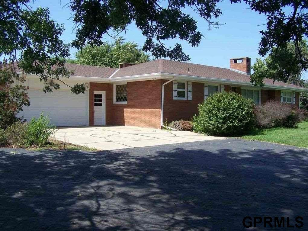 56785 714 Road Road - Photo 1