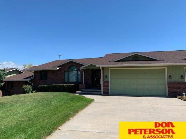 108 Par Acres Road, Beemer, NE 68716 (MLS #22018068) :: Omaha Real Estate Group