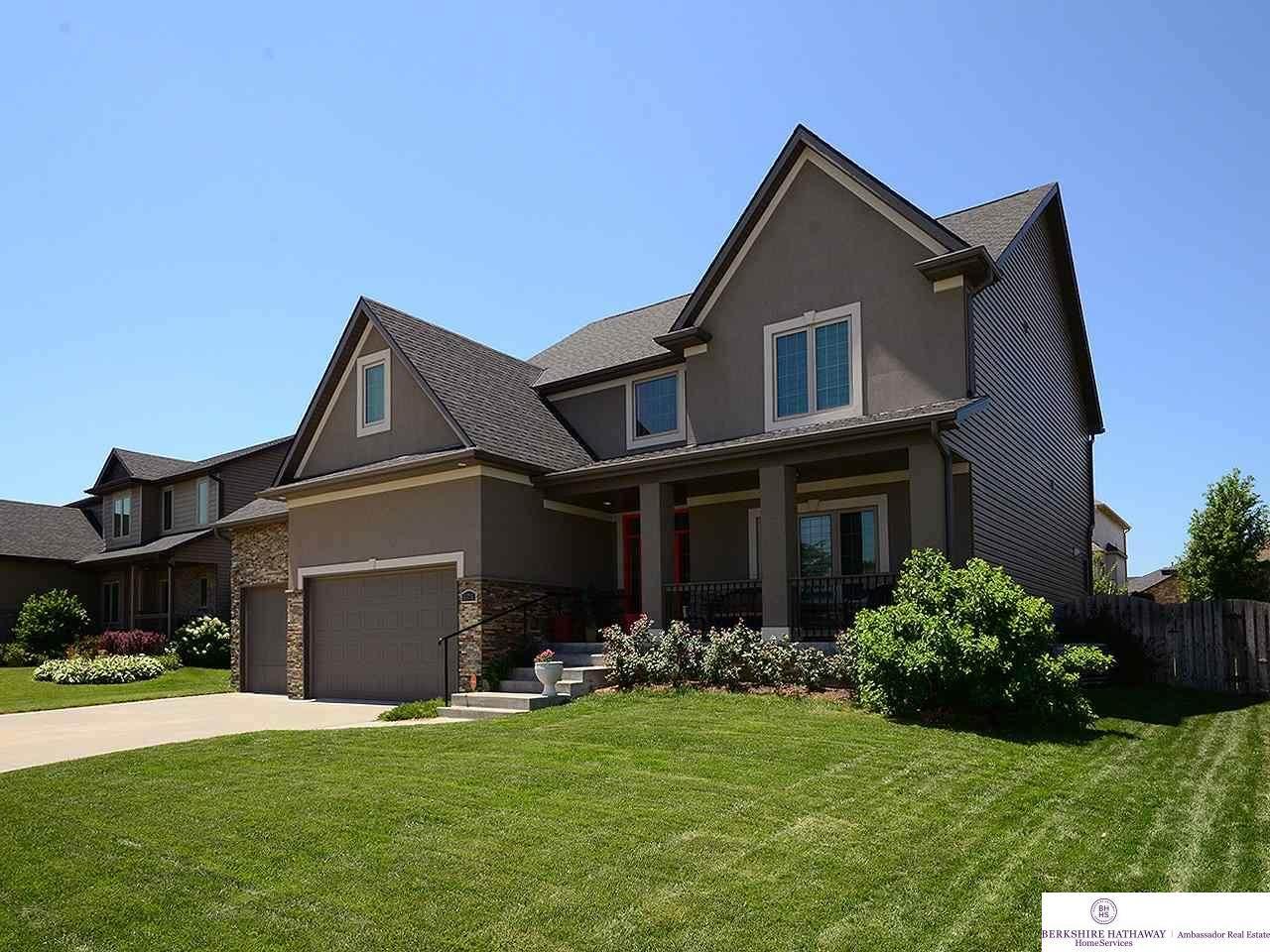 6535 Granite Ridge Court - Photo 1