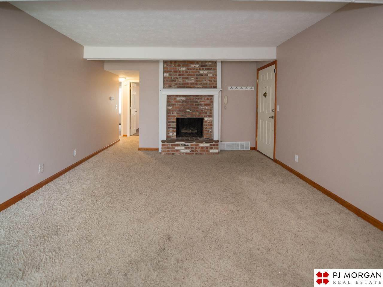 12745 Woodcrest Plaza - Photo 1