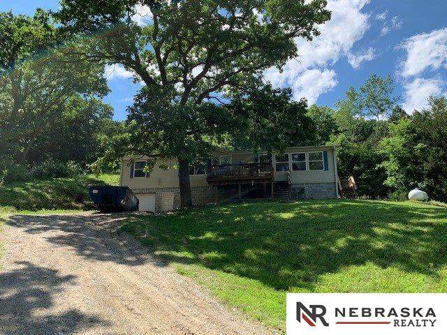 3675 Horning Road, Plattsmouth, NE 68048 (MLS #22019156) :: The Briley Team