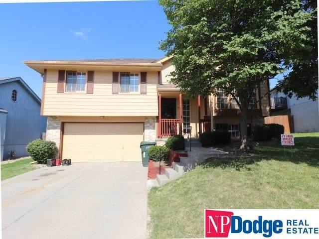 7711 N 83 Street, Omaha, NE 68122 (MLS #22019476) :: Omaha Real Estate Group