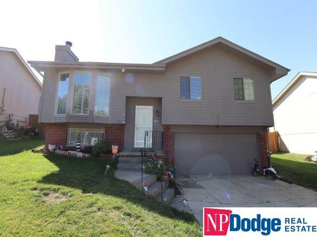 8173 Willit Street, Omaha, NE 68122 (MLS #22019924) :: Dodge County Realty Group