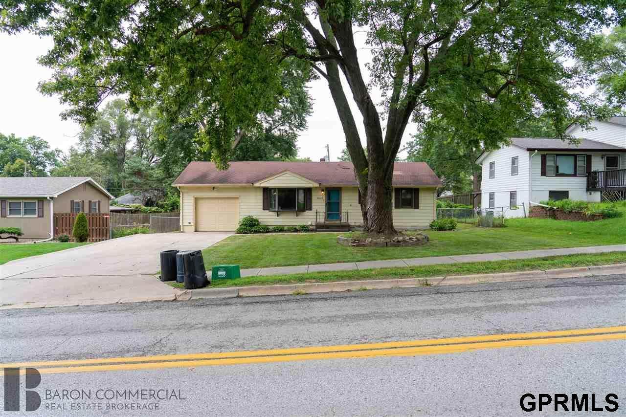 8541 Western Avenue - Photo 1