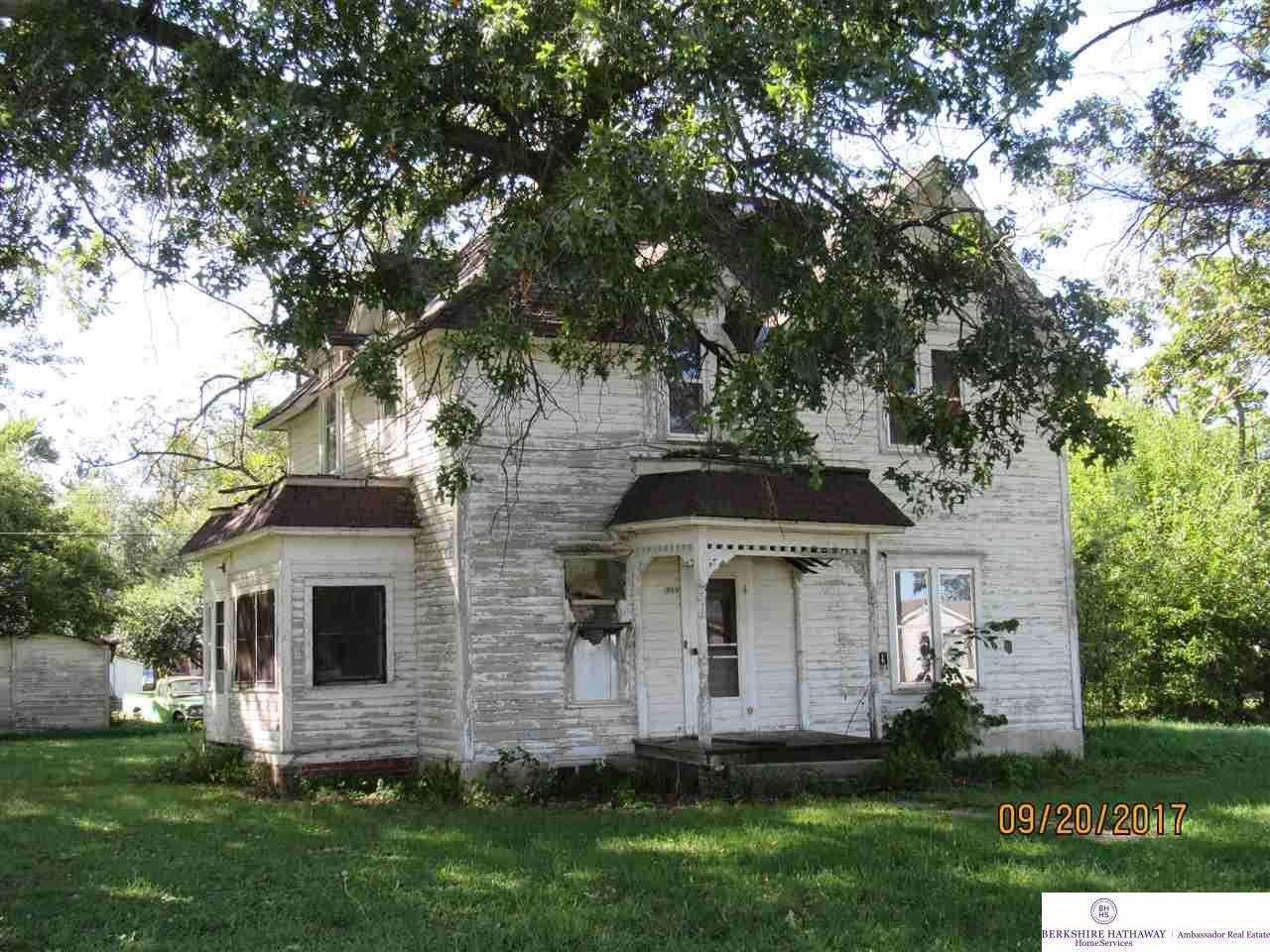 804 Walnut Street - Photo 1