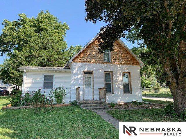 902 Avenue C Avenue, Plattsmouth, NE 68048 (MLS #22022596) :: Omaha Real Estate Group