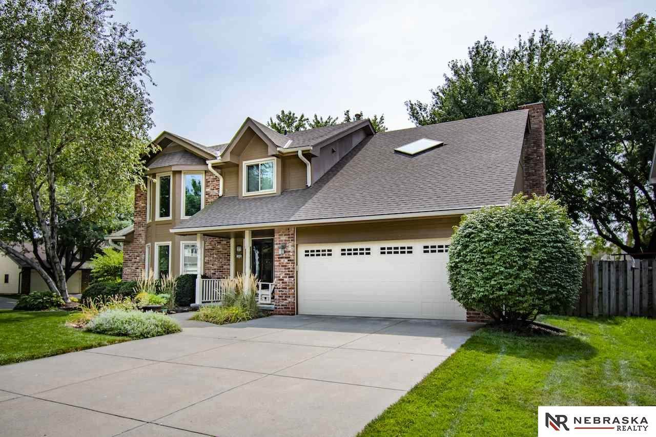 https://bt-photos.global.ssl.fastly.net/omaha/orig_boomver_1_22022813-2.jpg