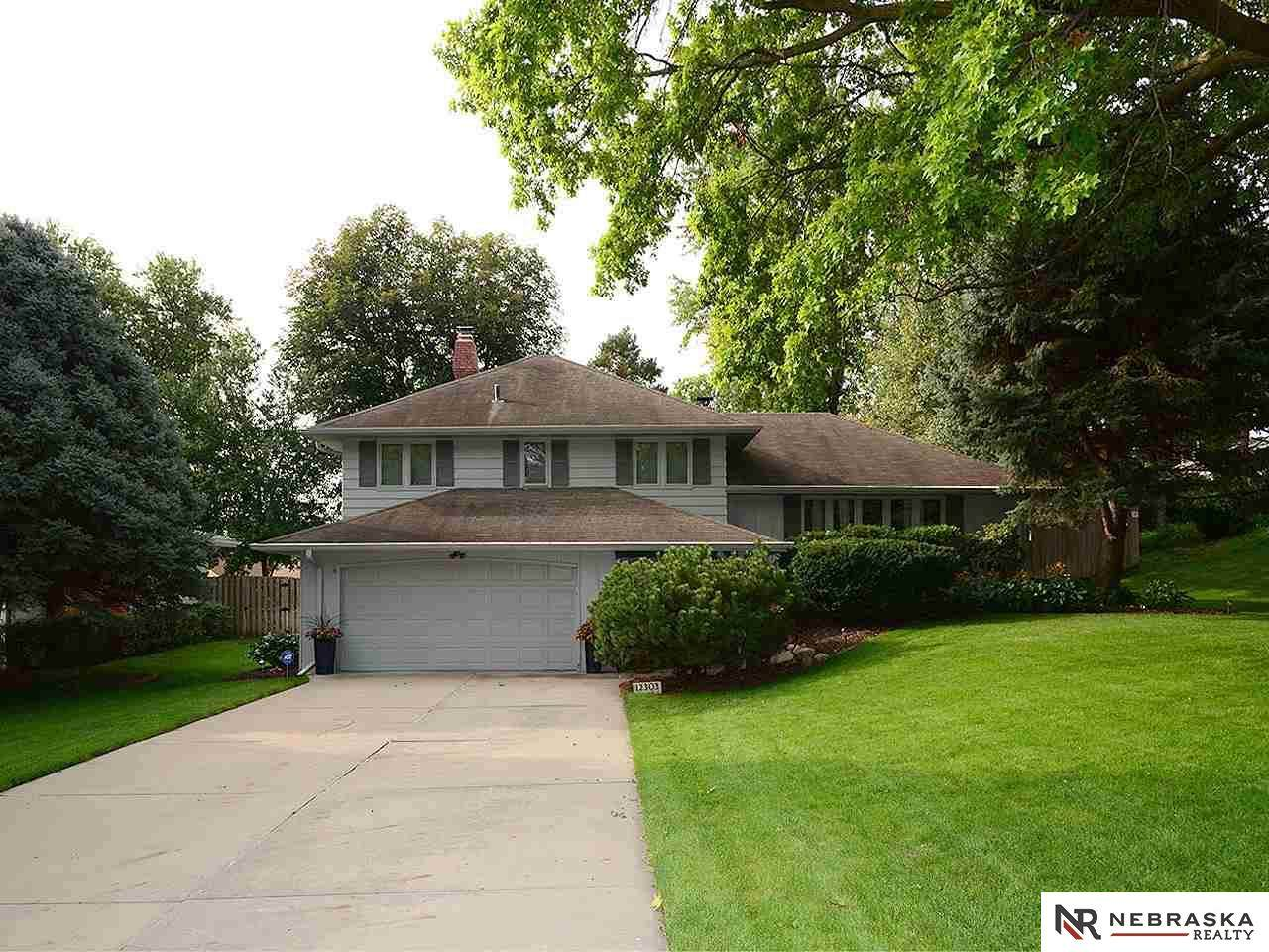 12303 Shamrock Road - Photo 1