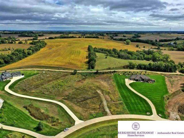 Lot 24 Spring Ridge Loop, Blair, NE 68008 (MLS #22023090) :: One80 Group/Berkshire Hathaway HomeServices Ambassador Real Estate