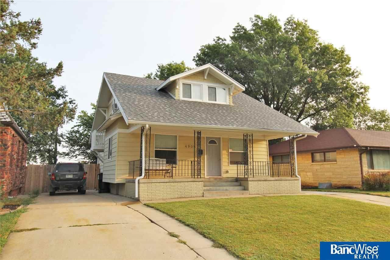 4908 Sherman Street - Photo 1