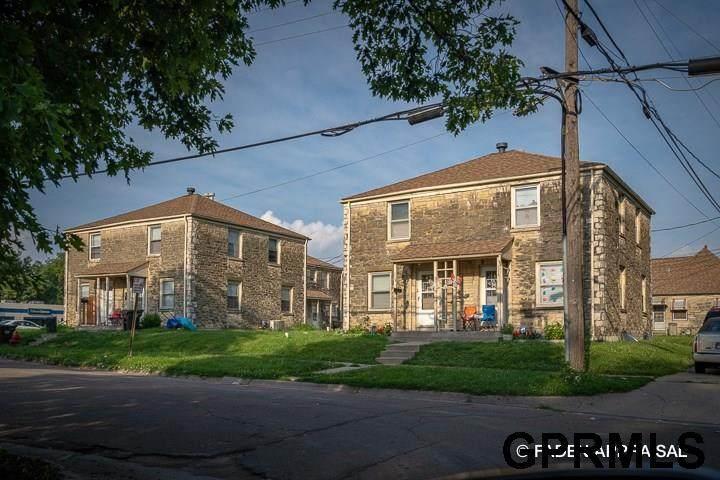 115 31 Street - Photo 1
