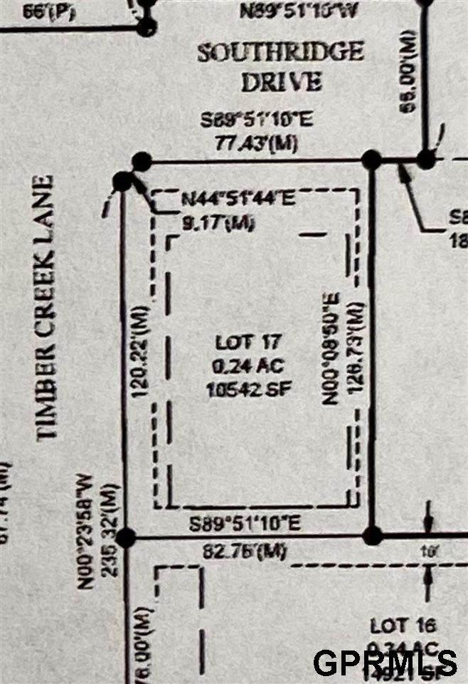 807 Timber Creek Lane - Photo 1