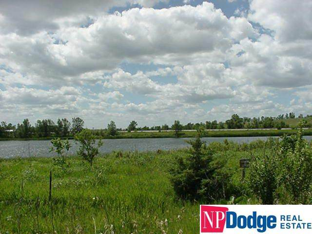 TL 72 16.37Acres, Fremont, NE 68025 (MLS #22024365) :: Dodge County Realty Group