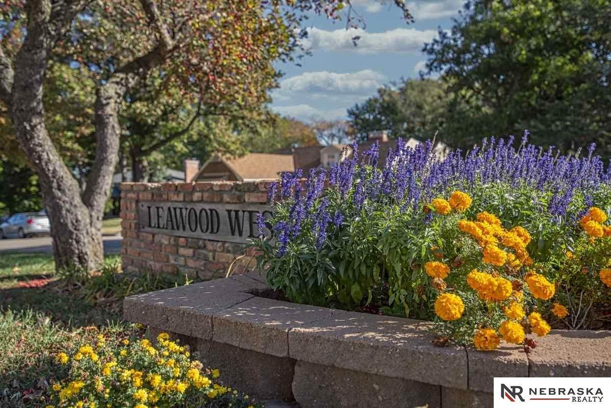 743 Leawood Drive - Photo 1