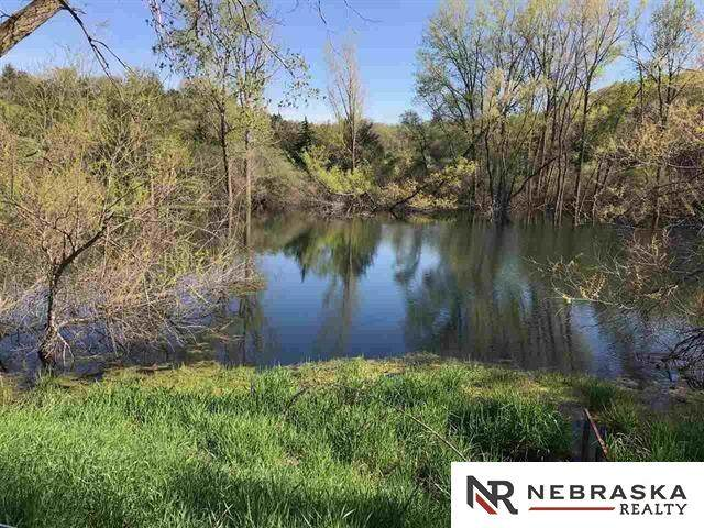 Lot 28 Majestic Oaks Drive, Fort Calhoun, NE 68023 (MLS #22025641) :: Omaha Real Estate Group