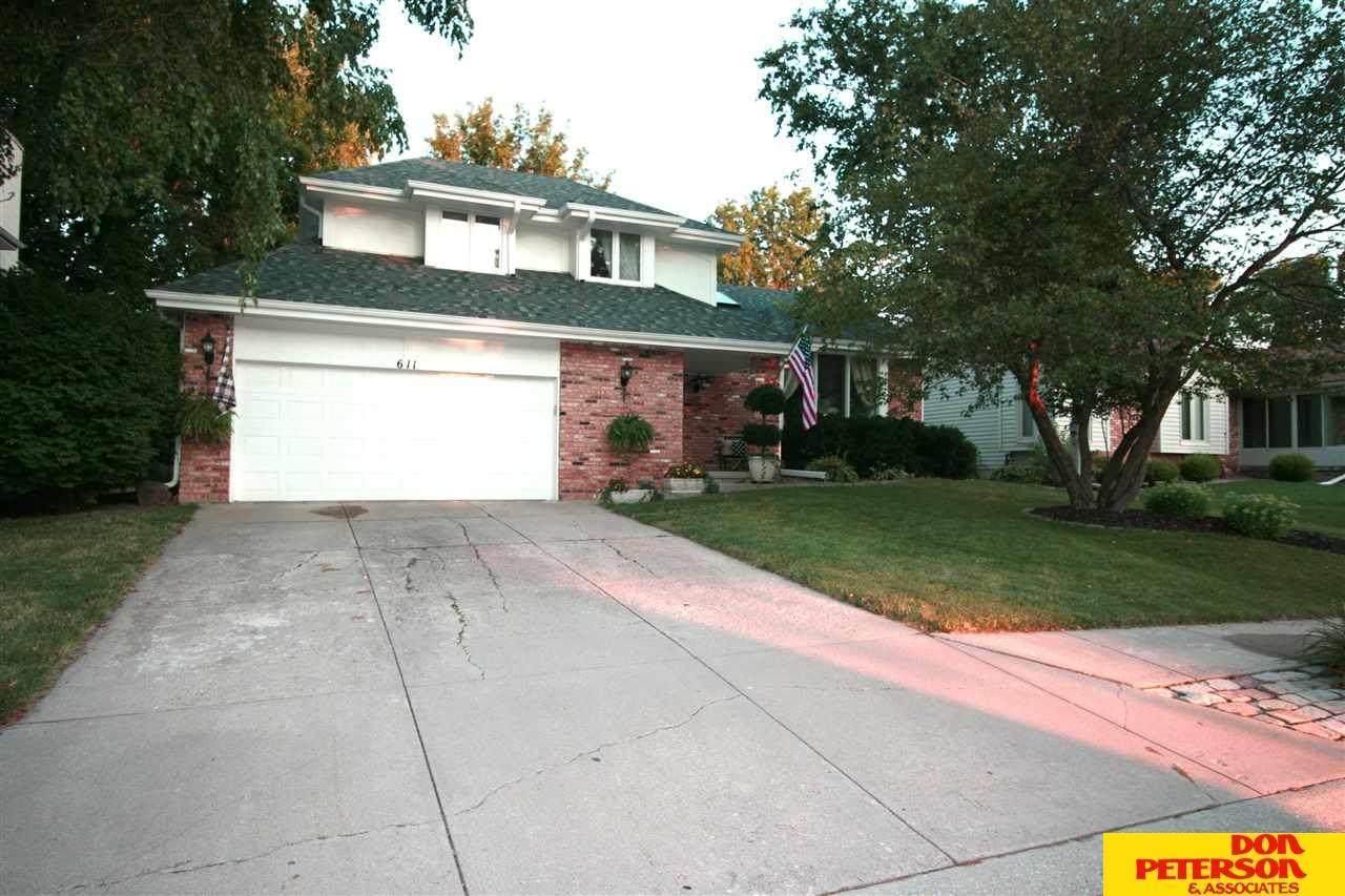 611 152nd Ave Circle - Photo 1