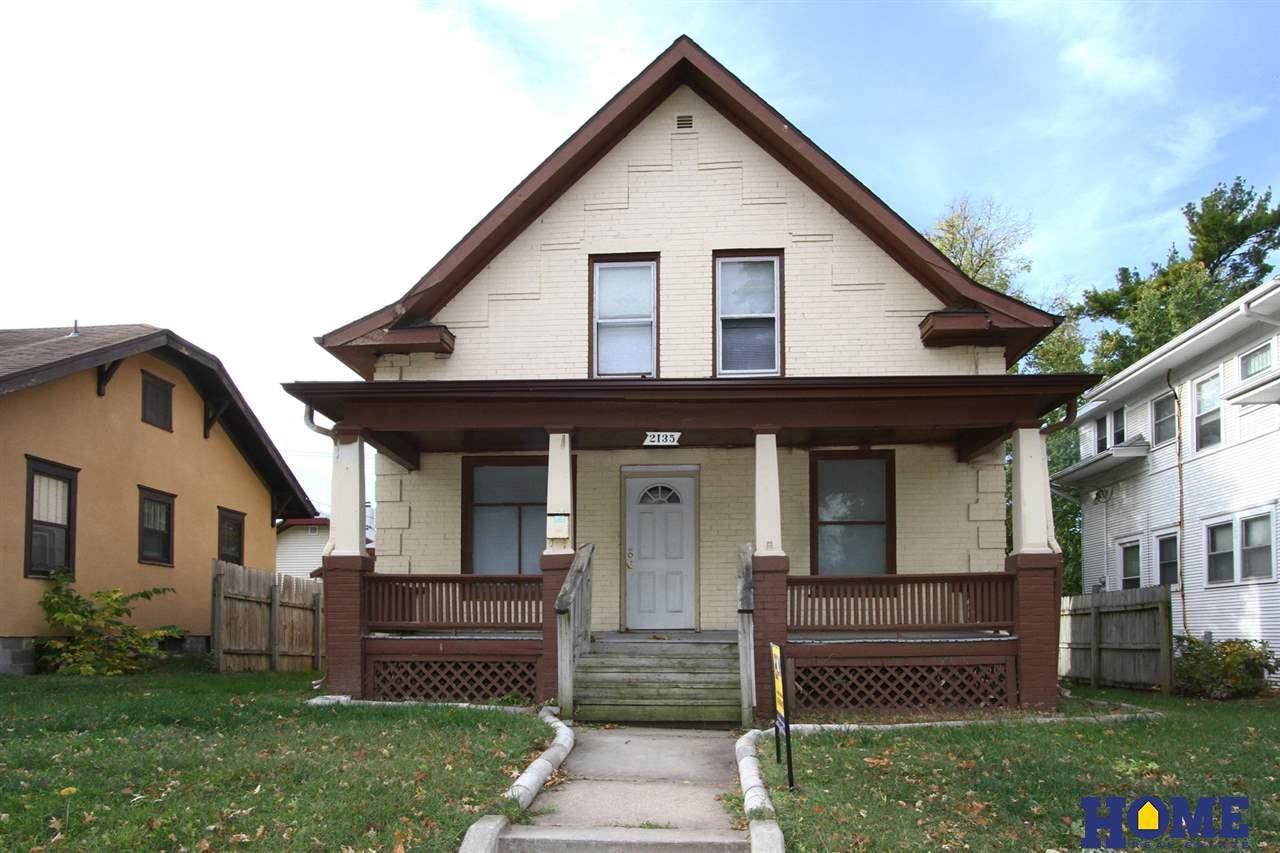 2135 South Street - Photo 1