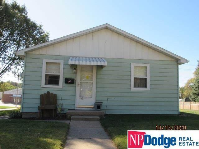901 7th Corso Street, Nebraska City, NE 68410 (MLS #22026205) :: Cindy Andrew Group