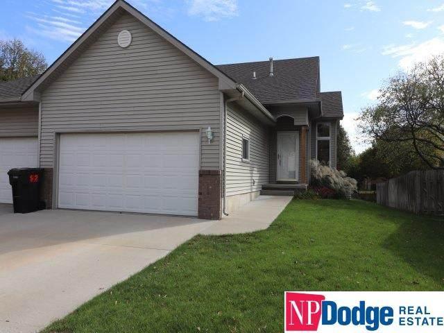 1417 Nelson Lane, Fremont, NE 68025 (MLS #22026338) :: Dodge County Realty Group