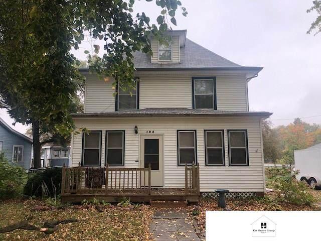 104 Walnut Avenue, Herman, NE 68029 (MLS #22026367) :: Omaha Real Estate Group