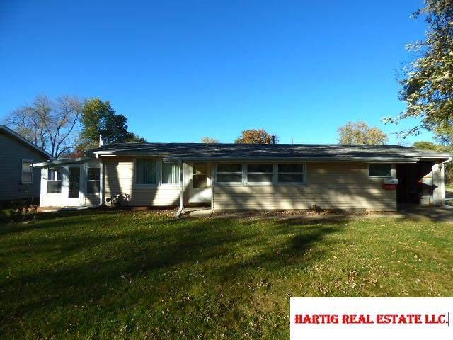 220 Granville, Beatrice, NE 68310 (MLS #22027290) :: Omaha Real Estate Group