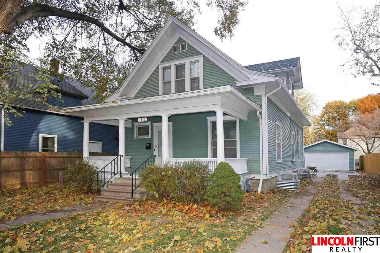 1812 Euclid Avenue - Photo 1