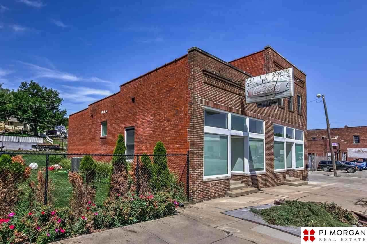 1716 13th Street - Photo 1