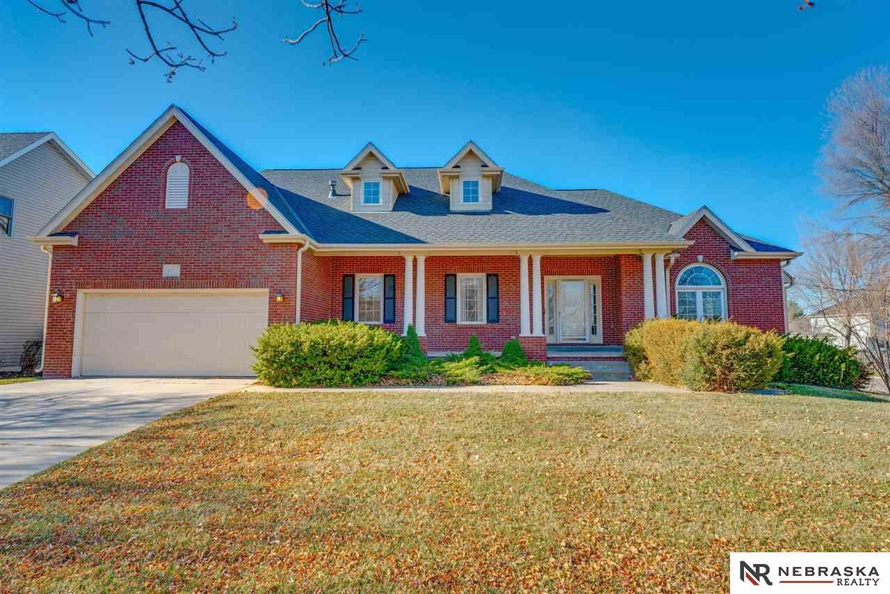 3201 Crown Pointe Road - Photo 1