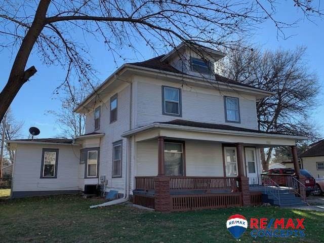 2963 Dudley Street - Photo 1