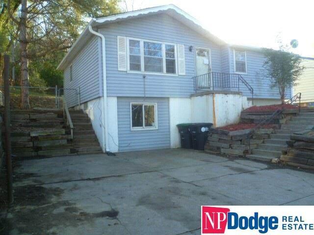 3325 Weber Street, Omaha, NE 68112 (MLS #22028634) :: Omaha Real Estate Group