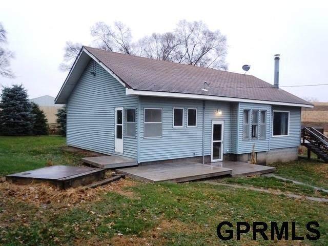 2443 Newton Avenue, Logan, IA 51546 (MLS #22028892) :: Omaha Real Estate Group