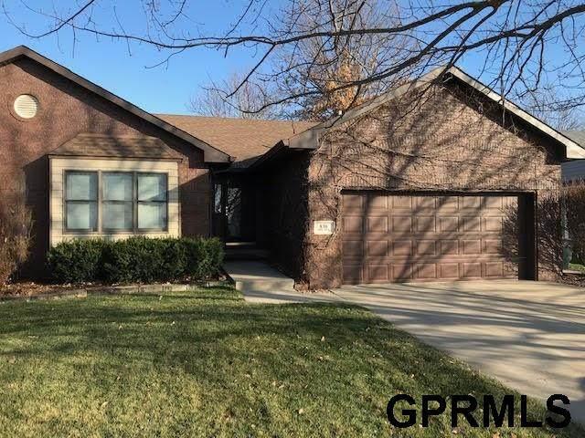 830 Iris Avenue, Crete, NE 68333 (MLS #22028982) :: Omaha Real Estate Group