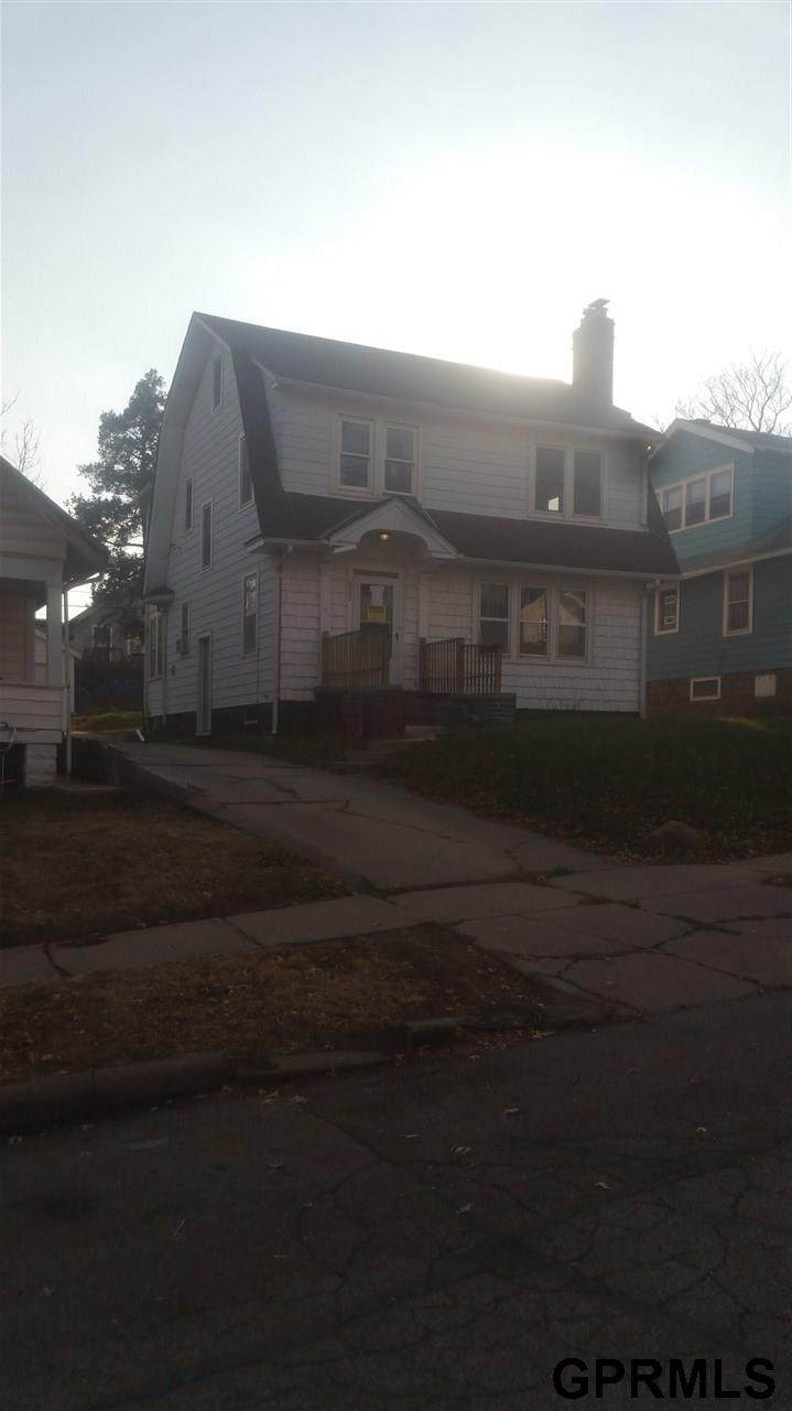 4283 Wirt Street - Photo 1