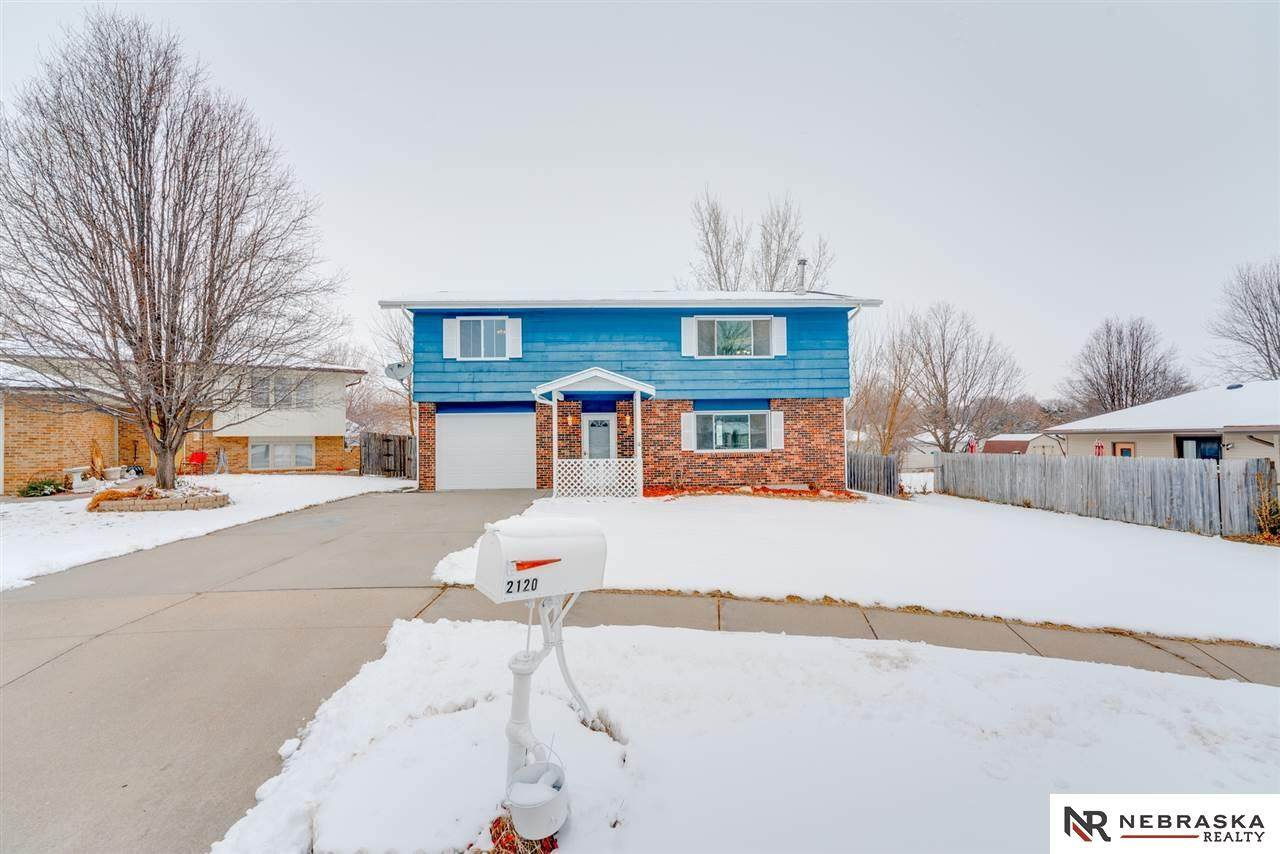 2120 Schmieding Circle - Photo 1