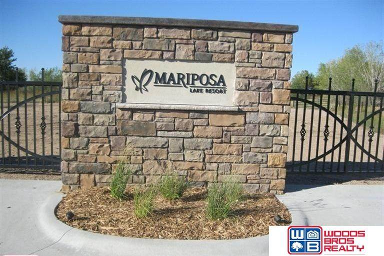 0 Mariposa Lake Lot 47 Road - Photo 1