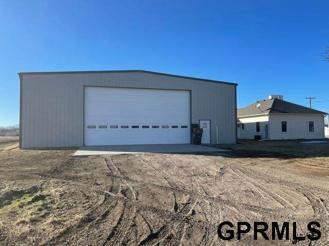 875 Indiana Street, Utica, NE 68456 (MLS #22100732) :: Complete Real Estate Group
