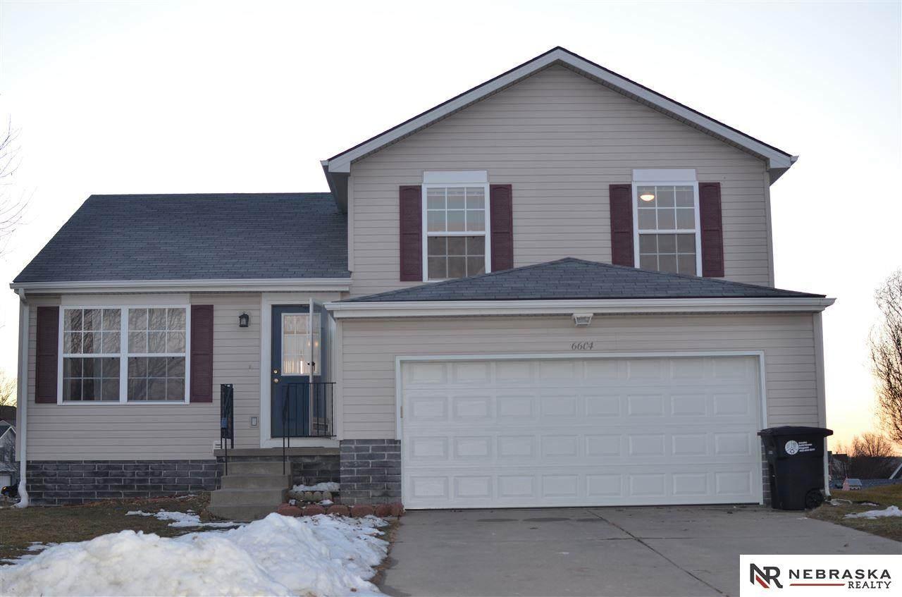 6604 78 Terrace - Photo 1