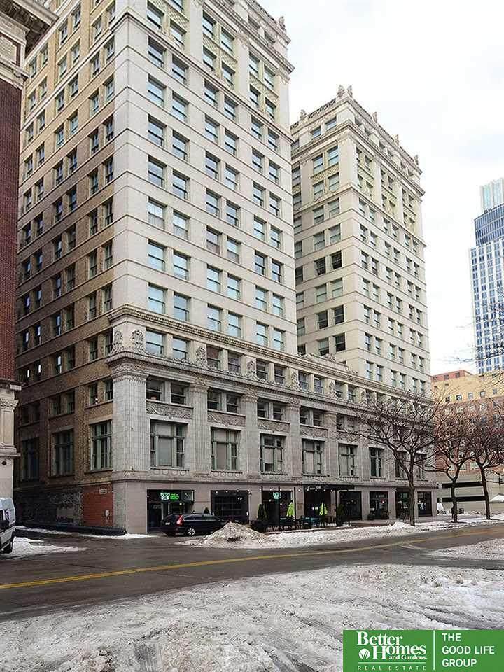 300 16th Street - Photo 1