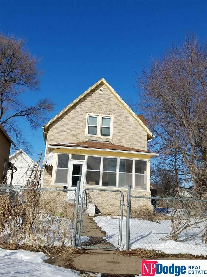 2114 Ohio Street - Photo 1