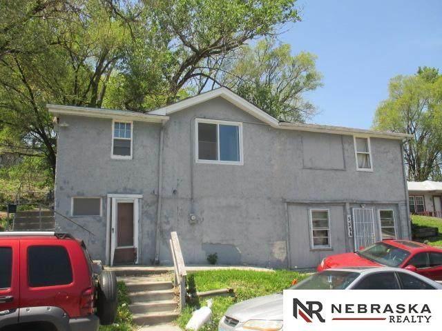 5324 N 46th Street, Omaha, NE 68104 (MLS #22102093) :: Cindy Andrew Group