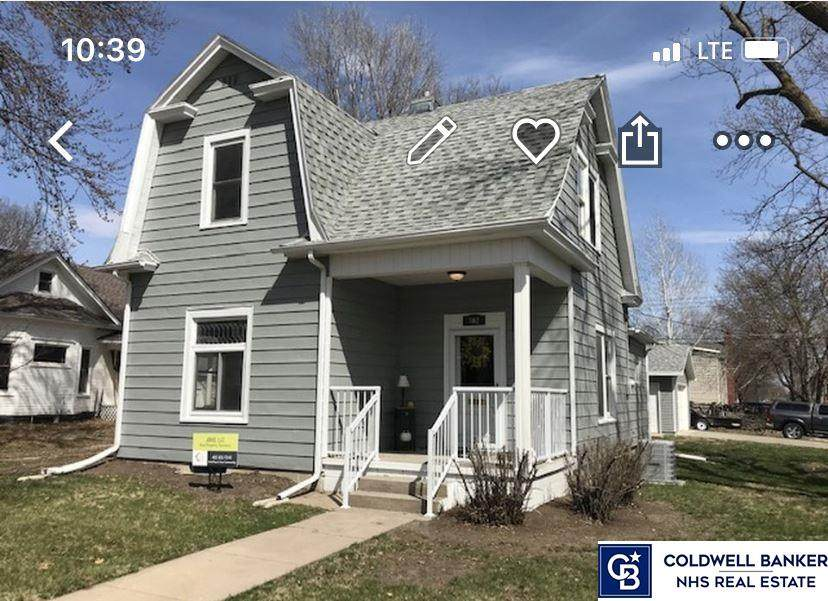 302 College Ave Avenue - Photo 1