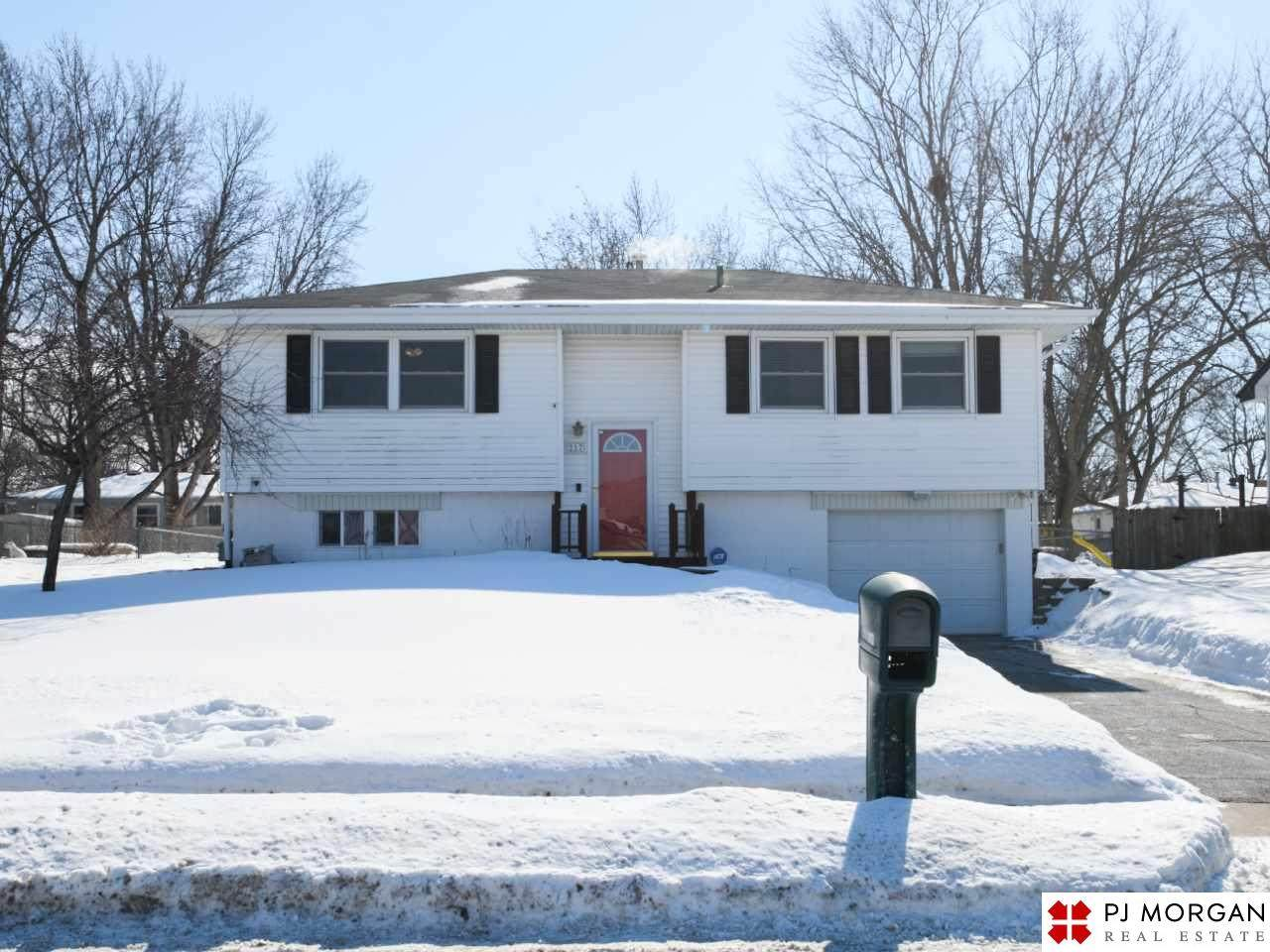 217 Glenmore Drive - Photo 1