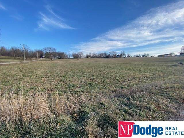 TBD 3 Parsonage Avenue, Craig, NE 68019 (MLS #22102722) :: Omaha Real Estate Group