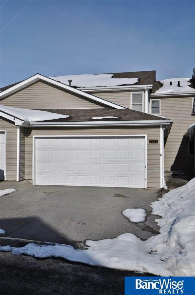 564 Lakeside Drive #47, Lincoln, NE 68528 (MLS #22102768) :: Capital City Realty Group