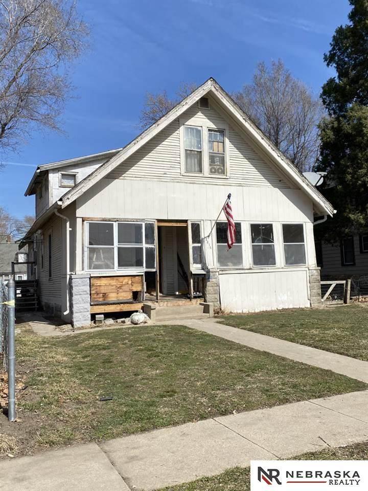 2616 Browne Street - Photo 1